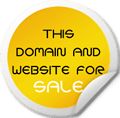 this domain Jobs Grand Prairie for sale